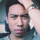 Andy from Batang | Man | 26 years old | Aquarius
