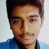 Shailendra from Kothapet | Man | 21 years old | Sagittarius