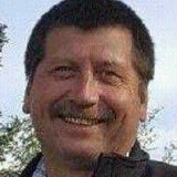 Sam from Penhold | Man | 52 years old | Gemini