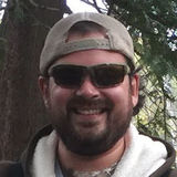 Beaner from Grosse Pointe | Man | 40 years old | Aquarius