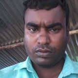 Jainalabdin from Mangaldai   Man   20 years old   Virgo