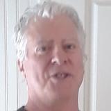 Tutk from Montreal   Man   62 years old   Aquarius