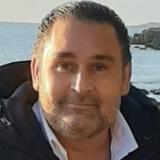 Otipo from Pontevedra   Man   47 years old   Aquarius