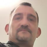 Gehorsamer from Seelze | Man | 47 years old | Libra