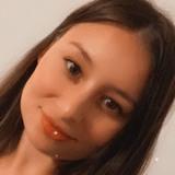 Vika from Laatzen | Woman | 21 years old | Capricorn