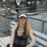 Luisa from Salinas   Woman   38 years old   Capricorn