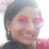 Jaya from Nellore | Woman | 28 years old | Leo