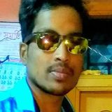 Jiten from Contai | Man | 25 years old | Aquarius