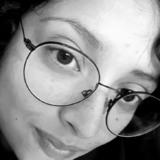 Dani from Tarragona | Woman | 25 years old | Pisces