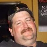 Twayne from Muskogee | Man | 51 years old | Libra