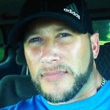 Dodger from Eau Claire | Man | 45 years old | Virgo