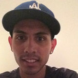 Sal from Montebello | Man | 27 years old | Aquarius