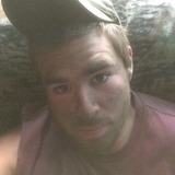 Firefighter from Coos Bay   Man   26 years old   Aries