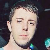 Dj from Elkhart | Man | 34 years old | Gemini