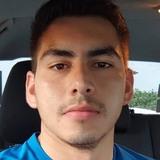 Joelandraar from Lompoc | Man | 27 years old | Taurus