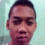 Awang from Tulungagung | Man | 33 years old | Scorpio