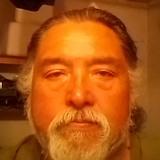 Waynescott3Ku from Chicago | Man | 56 years old | Pisces
