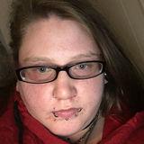 Nooctoberstar from Altoona | Woman | 34 years old | Sagittarius