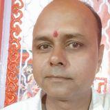 Dharm from Banswara | Man | 36 years old | Scorpio