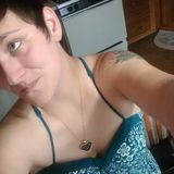 Kissy from Isanti | Woman | 30 years old | Gemini