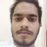 Sanaullah from Ajman | Man | 26 years old | Gemini