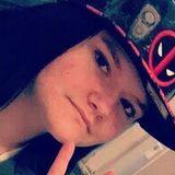 Jillzia from Belleville   Woman   20 years old   Gemini