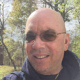 Bostop from Peabody | Man | 51 years old | Libra