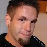 Dhancock19Wg from Broken Arrow | Man | 32 years old | Scorpio