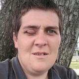 Joshellison from Gisborne | Man | 26 years old | Libra