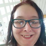 Sky from Lethbridge | Woman | 26 years old | Scorpio