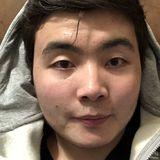 Aadam from Springfield | Man | 25 years old | Scorpio