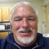 Ron from Virginia Beach | Man | 64 years old | Gemini
