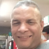 Rey from Stratford | Man | 45 years old | Leo