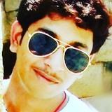 Dipanshu from Dhampur | Man | 23 years old | Libra