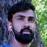 Jagu from Jalandhar | Man | 29 years old | Sagittarius
