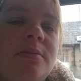 Sugarcrush from Edinburgh | Woman | 34 years old | Gemini