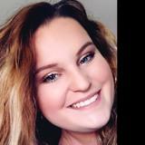 Xoashleyxo from Oswego | Woman | 19 years old | Capricorn