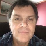 Rick from Durand   Man   52 years old   Scorpio