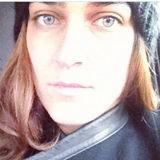Priscila from Hendaye | Woman | 34 years old | Leo