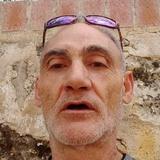Jupiter from Cuenca | Man | 56 years old | Virgo