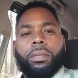 Edub from Atlanta | Man | 33 years old | Cancer