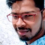 Rajji from Malkajgiri | Man | 29 years old | Taurus