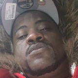 Vaughntrellbng from Mount Prospect | Man | 31 years old | Aquarius