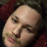 Tyler from Encino | Man | 31 years old | Aquarius