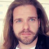 Js from Toledo | Man | 34 years old | Sagittarius