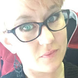 Tiffany from Gig Harbor | Woman | 35 years old | Virgo