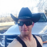 Sexycowboy from Bruce | Man | 31 years old | Sagittarius