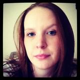 Delia from Rehoboth Beach | Woman | 29 years old | Aquarius