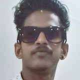 Shaa from Puttur   Man   29 years old   Cancer