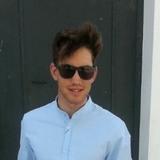 Antonio from Fuente de Cantos | Man | 26 years old | Aquarius
